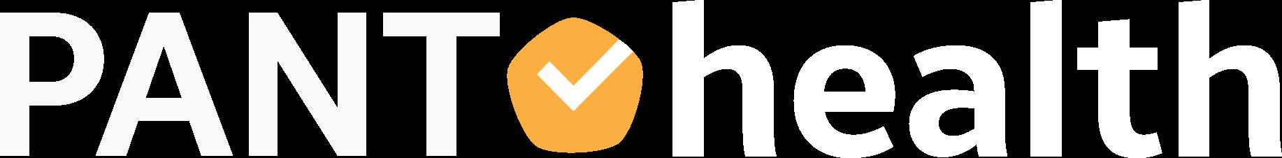 PANTOhealth GmbH